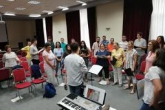 workshop-muzica-corala-1