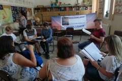 workshop-muzica-corala-4