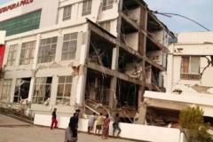 cutremur-indonezia-2_89051900