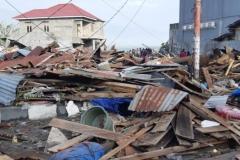 cutremur-indonezia-insula-sulawesi-1_16576300