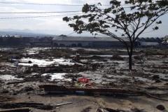 cutremur-indonezia-insula-sulawesi-4_12196400