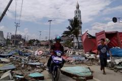 cutremur-indonezia-insula-sulawesi-7_51337900