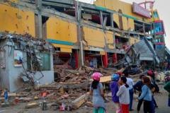 cutremur-indonezia_81574900