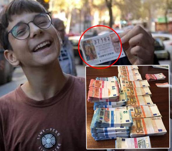skd-mare-loteria-copilului.jpg