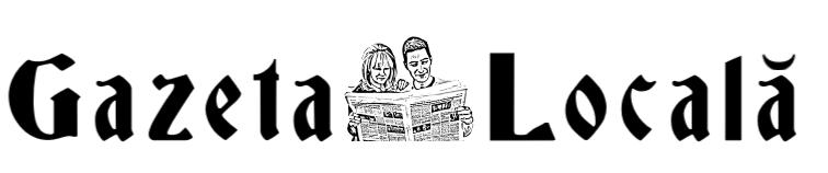 Gazeta Locală