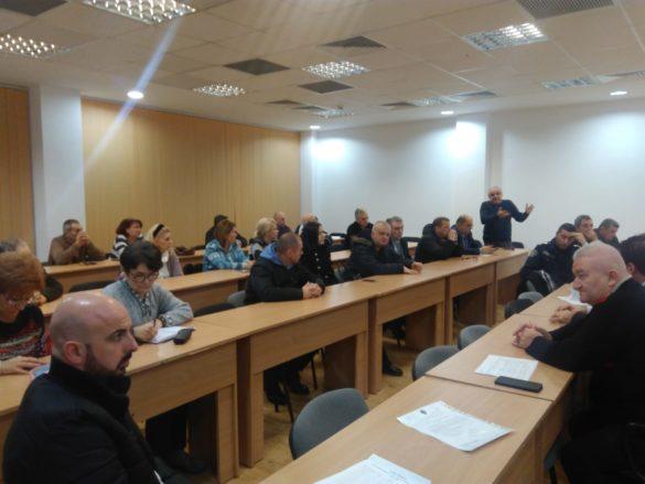 """UPDATE 3/ 40 de elevi INTOXICAȚI în urma deratizării de la Liceul Teoretic """"Adam Müller Guttenbrunn"""". Cine este vinovat (GALERIE FOTO)"""