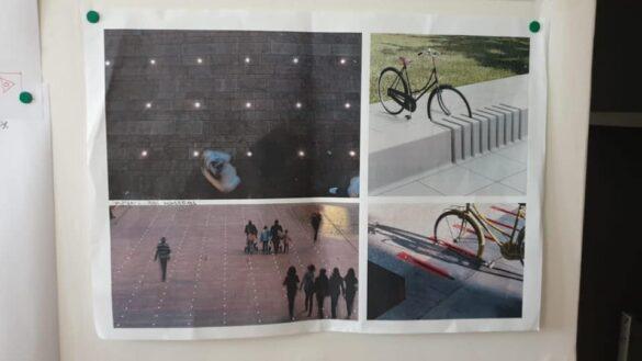 """Efectele politizării: o asociație, care a vrut să """"facă lumină"""" în oraș, nu va mai prelua niciun proiect pentru Arad (GALERIE FOTO)"""