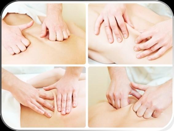 Opinia specialistului: Beneficiile masajului de drenaj limfatic